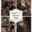 Mart's Music Clan