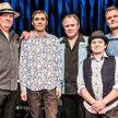Mojo Blues Band (Ersatztermin vom 12.03.2021)