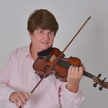 Orchesterkonzert Kammerorchester Accento