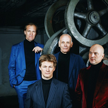 Amarcord Wien - Jeunesse Konzertreihe (Ersatztemin vom 18.05.2021)