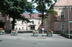 Treffpunkt für Schreibende - Stadtbibliothek Judenburg