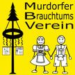 40 Jahre Maibaumumschneiden in Murdorf - mit Radio Steiermark Wurlitzer