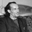 Vortrag Bruno Gröning