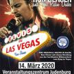Elvis in Las Vegas - The new Show