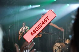 ABGESAGT: Flo Gruber / Die Niachtn