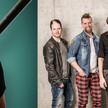 Flo Gruber / Alle Achtung - Doppelkonzert