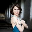 Anna Magdalena Kokits - Jeunesse Konzertabo