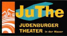 Sommertheater - Der keusche Lebemann