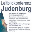 Leitbildkonferenz Judenburg