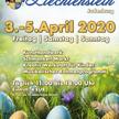 ABGESAGT: Ostern auf Schloss Liechtenstein - Judenburg