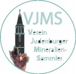 Vortrag '30 Jahre Verein Judenburger Minderaliensammler'