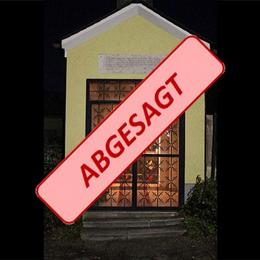 ABGESAGT- Murdorfer Advent & Herbergssuche