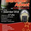 Murdorfer Advent & Herbergsuche