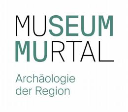 Museum Murtal - Überblicksführung