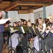 ABGESAGT: Osterkonzert der Trachtenmusikkapelle Reifling