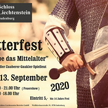 Ritterfest -