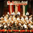 27. Neujahrskonzert - AMV Stadtkapelle Judenburg