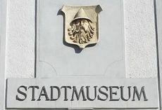 Judenburg - Stadtgeschichte zwischen Legende und Wirklichkeit