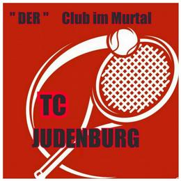 7. Murtaler Tennis Bezirksmeisterschaften 2019