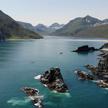 Zwischen Bären und Vulkanen durchs wilde Kamtschatka - Multimedia Vortrag