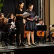 Jingle Bells - U.v.L.- Musik- und Kunstschule
