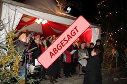 ABGESAGT - Judenburger Weihnachtssingen