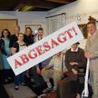 ABGESAGT: 'G' spenstermacher'-Theaterrunde Reifling