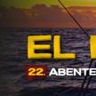 El Mundo - 22. Abenteuer- und Reisefestival