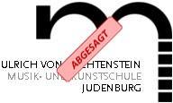 ABGESAGT: Schlusskonzert - U.v.L. Musik- und Kunstschule