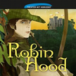 Kindermusical Robin Hood