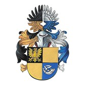 Familienfest - Schloss Liechtenstein Judenburg