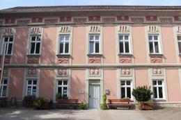 Stadtbibliothek Judenburg