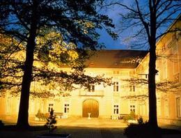 JuThe (Judenburger Theater in der Mauer)